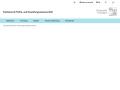 www.polver.uni-konstanz.de Vorschau, Fachbereich f�r Politik- und Verwaltungswissenschaft der Universit�t Konstanz