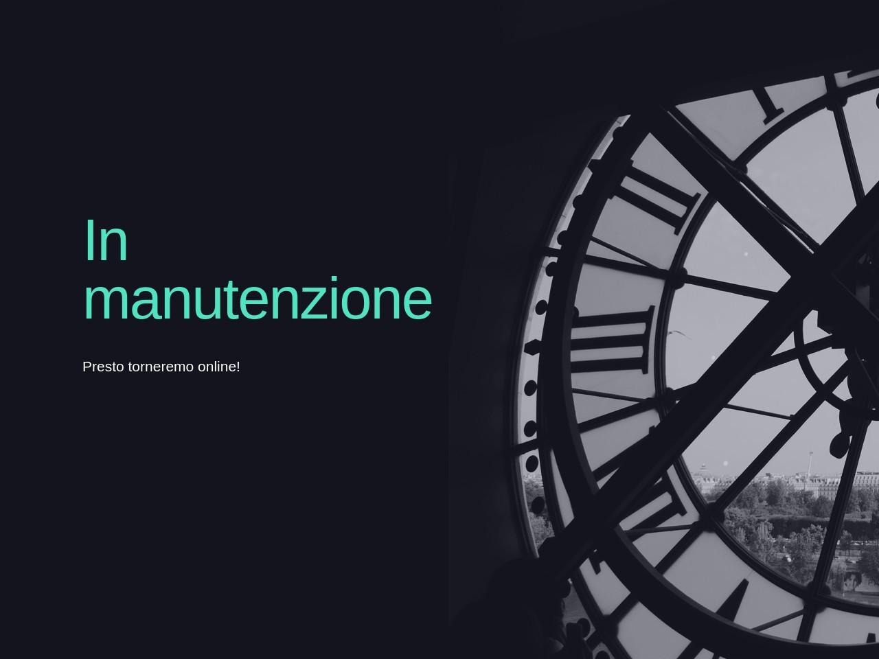 postvirale-il-meglio-del-web