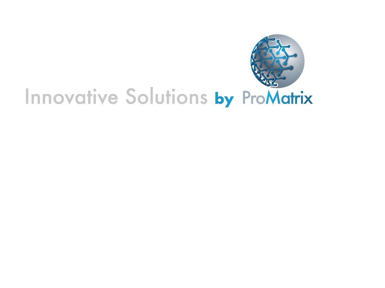 ProMatrix