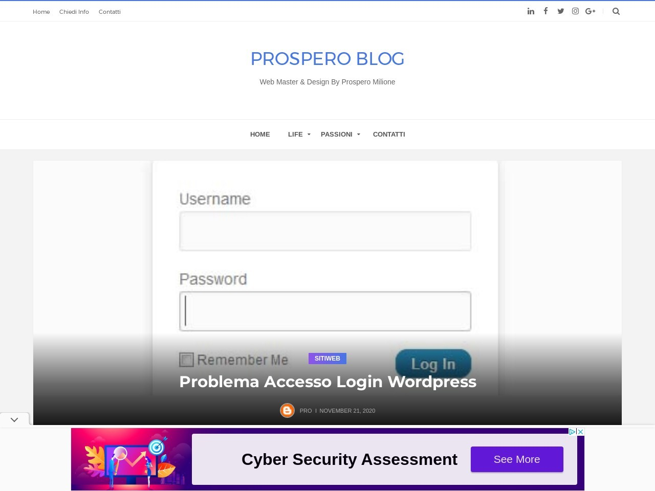 prospero-blogs