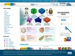 Puzzle Master Coupon and Promo codes
