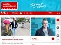 Radio Sauerland: Screenshot
