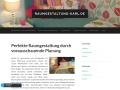 www.raumgestaltung-karl.de Vorschau, Karl Raumgestaltung, M�hlheim