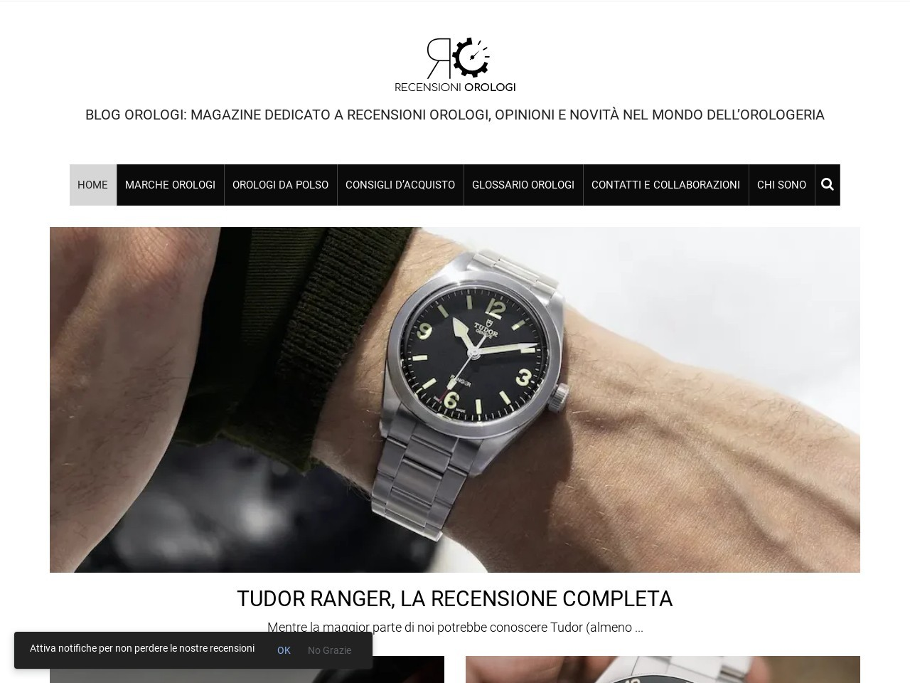 recensioni-orologi