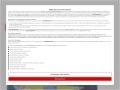 www.reviersport.de Vorschau, RevierSport Online