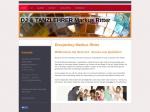 DJ & Tanzstudio Ritter