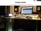 Studio CANTERA
