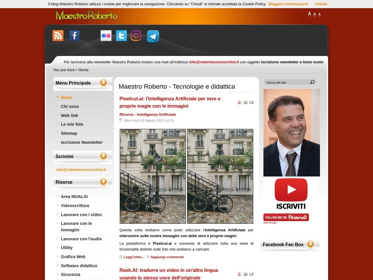 maestro-roberto-tecnologie-e-didattica