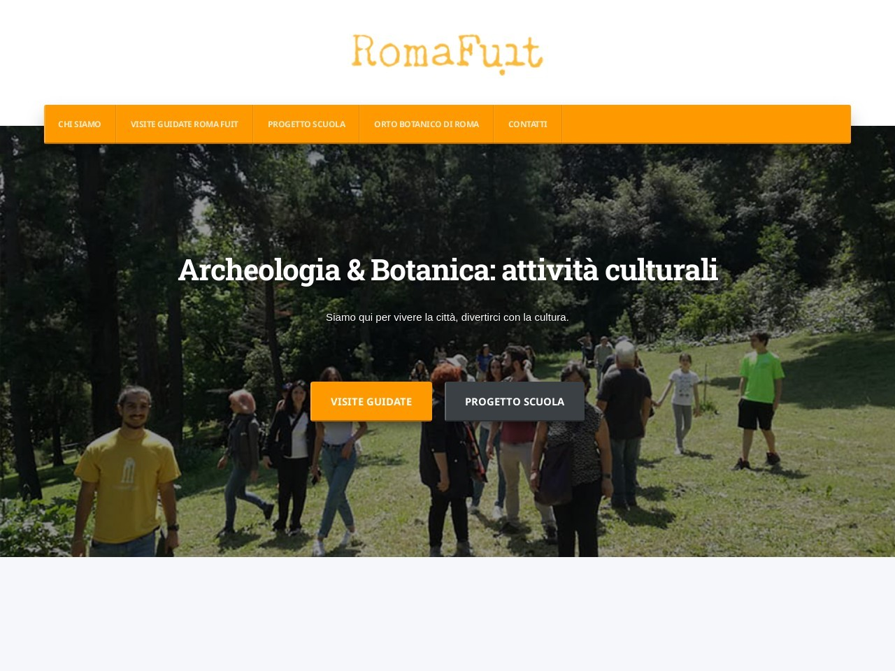 romafuit-archeologia-e-storia-di-roma