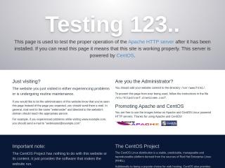 ヨコハマセーラスタジオ
