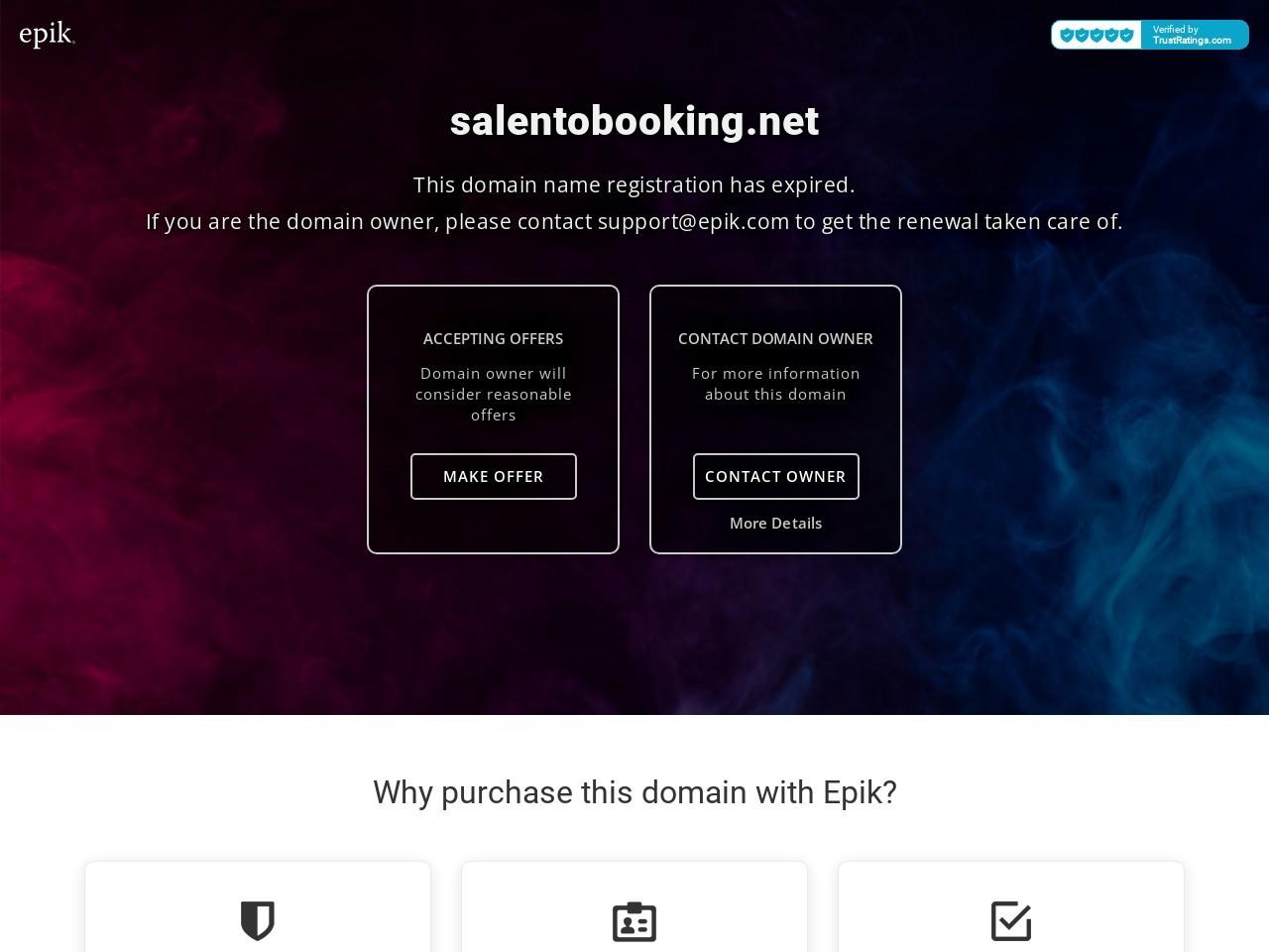 salentobooking-net-le-vostre-vacanze-nel-salento