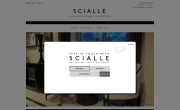 Scialle Shawls Coupons