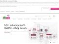 www.sebamed.de Vorschau, Sebapharma GmbH & Co. KG