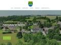 www.seelbach-wied.de Vorschau, Gemeinde Seelbach-Wied
