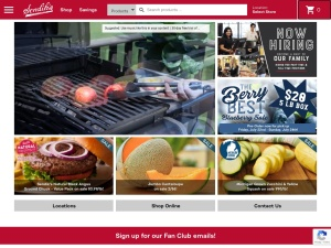 www.sendiksmarket.com?w=image