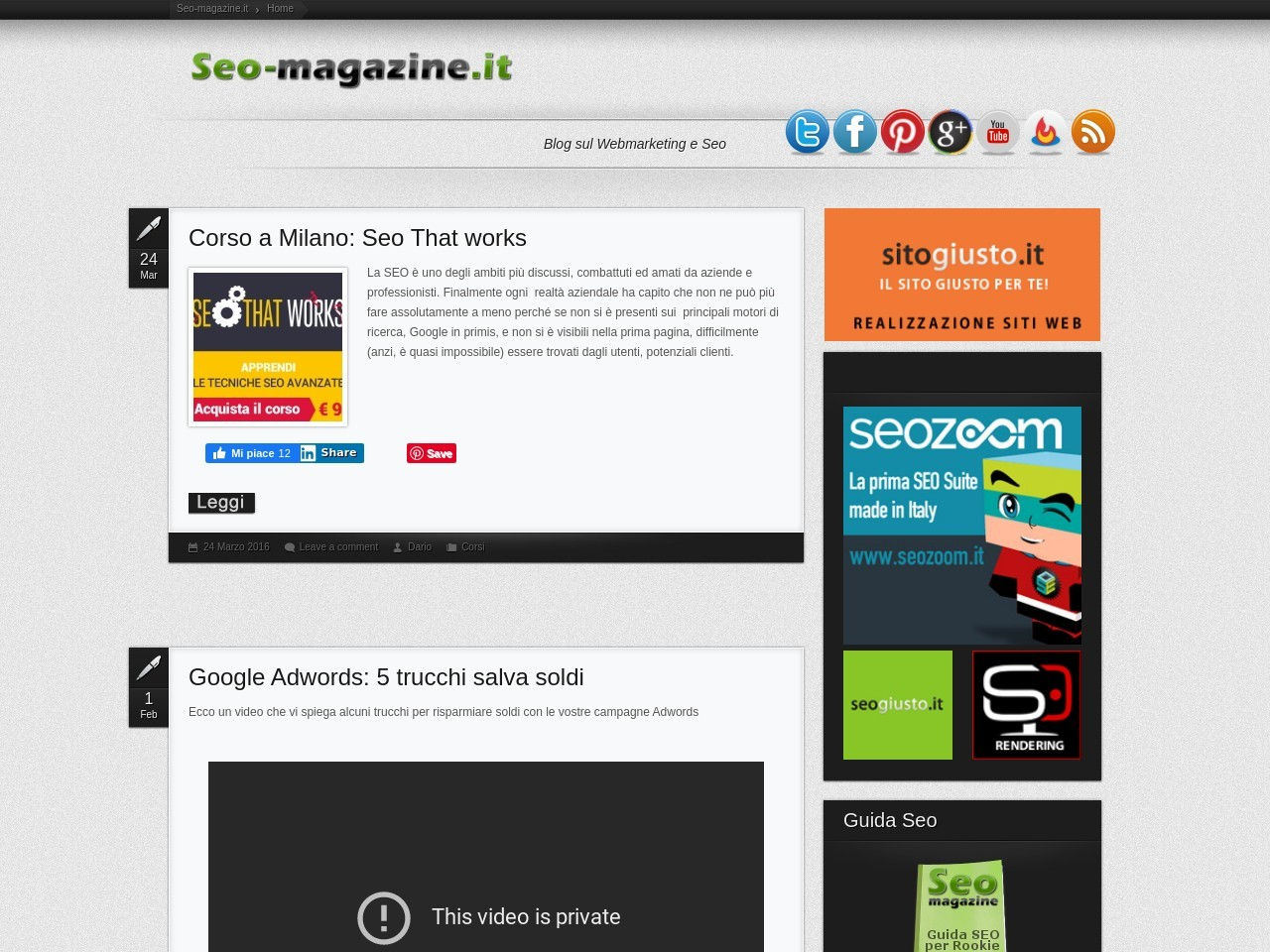 seo-magazine