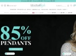 SilverRushStyle Coupon and Promo codes
