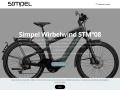 www.simpel.ch Vorschau, Simpel GmbH