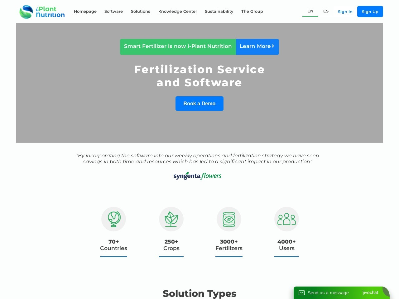 15 Percent SMART! FARM discounted Voucher Code Exclusive