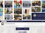 thumbnail image of St. Mary of Carmel School