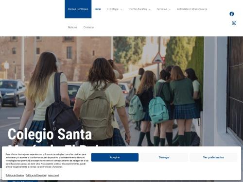 Opiniones sobre  Enseñanza 2000 Sdad.coop.ltda.valenciana