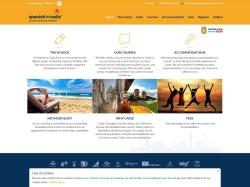 Spanish In Cadiz - Opiniones de alumnos -