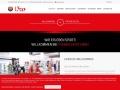 www.sport-kurz.de Vorschau, Thomas Kurz GmbH