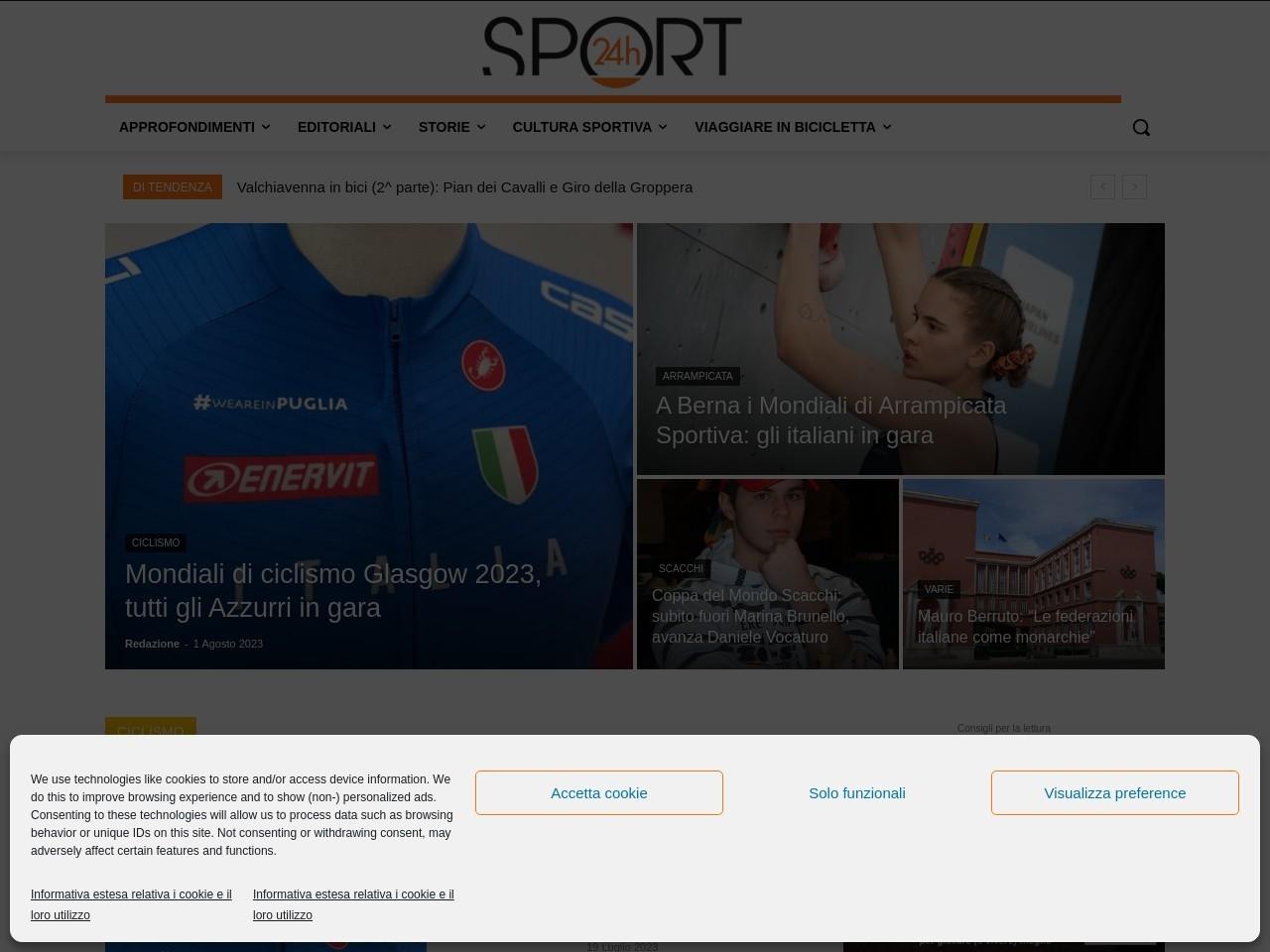 sport-24h