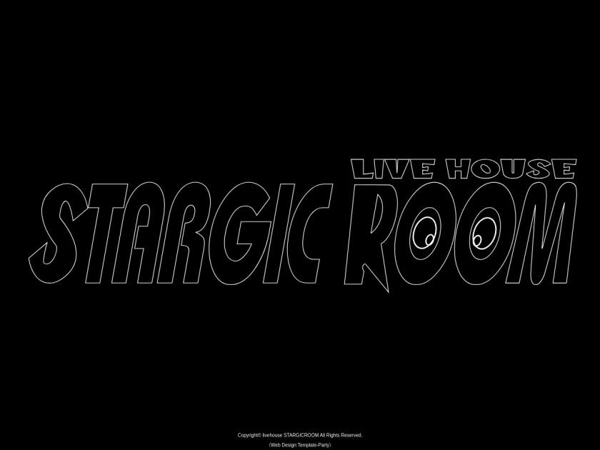 登戸 スタージックルーム