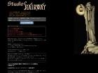Studio STAIRWAY