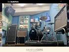 スタジオペンタ五反田店