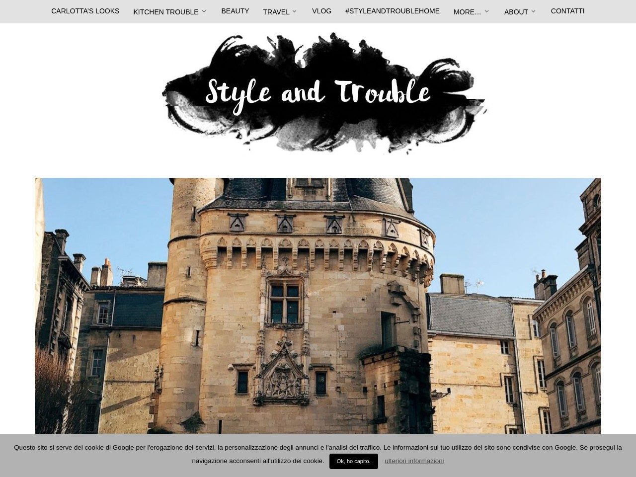 style-and-trouble