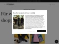Stylebop GmbH: Screenshot