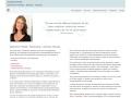 http://www.susanne-wendt.de: Vorschau, Erfahrungen und Bewertungen