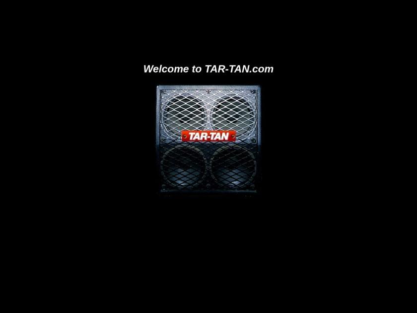 TAR-TAN