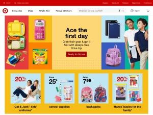 www.target.com?w=image