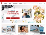 TargetPhoto Coupon and Promo codes
