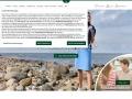 The British Shop Versandhandels GmbH & Co. KG: Screenshot
