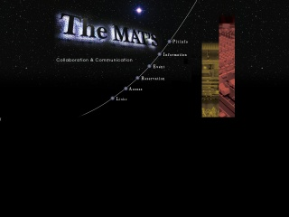 小松The MAT'S