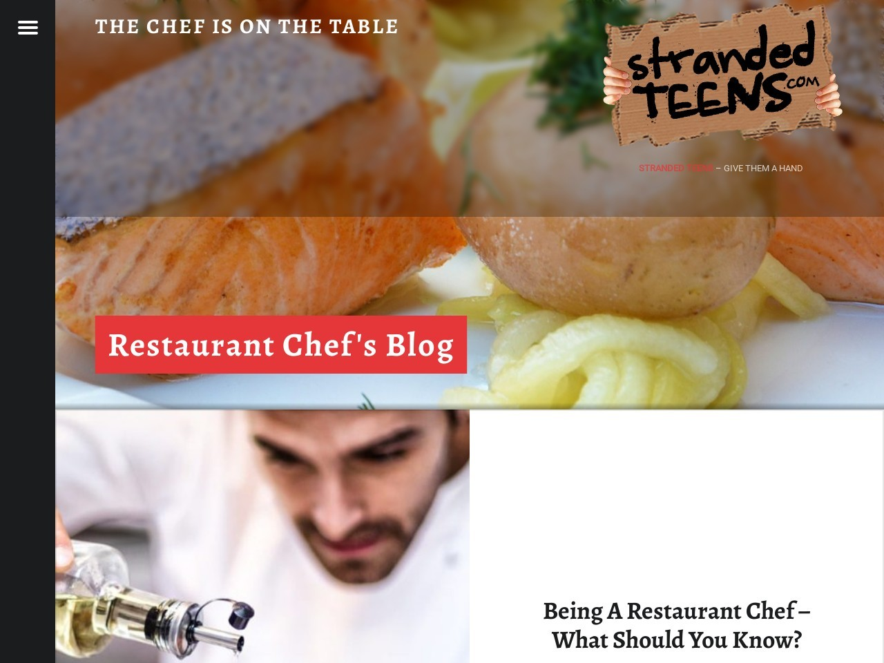 the-chef-is-on-the-table