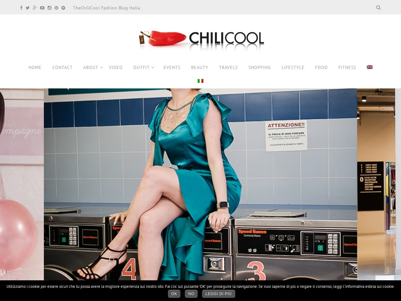 thechilicool