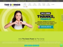 The Corner - Opiniones de alumnos -