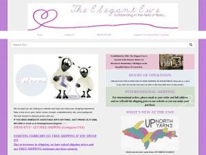 www.theelegantewe.com?w=image