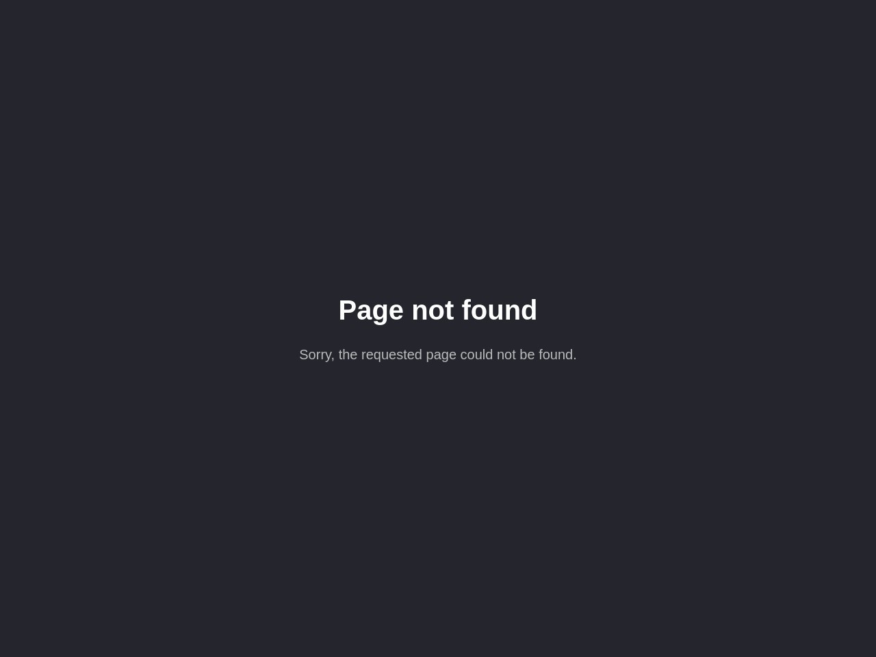 the-garden-of-eros