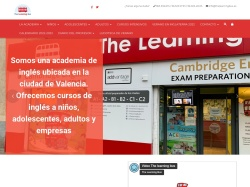 The Learning Bus - Opiniones de alumnos -