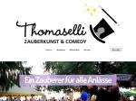 Thomaselli