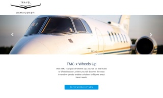 Apply for Hawker 400XP 400xti First Officer No Reloc Req job at TMC Jets today