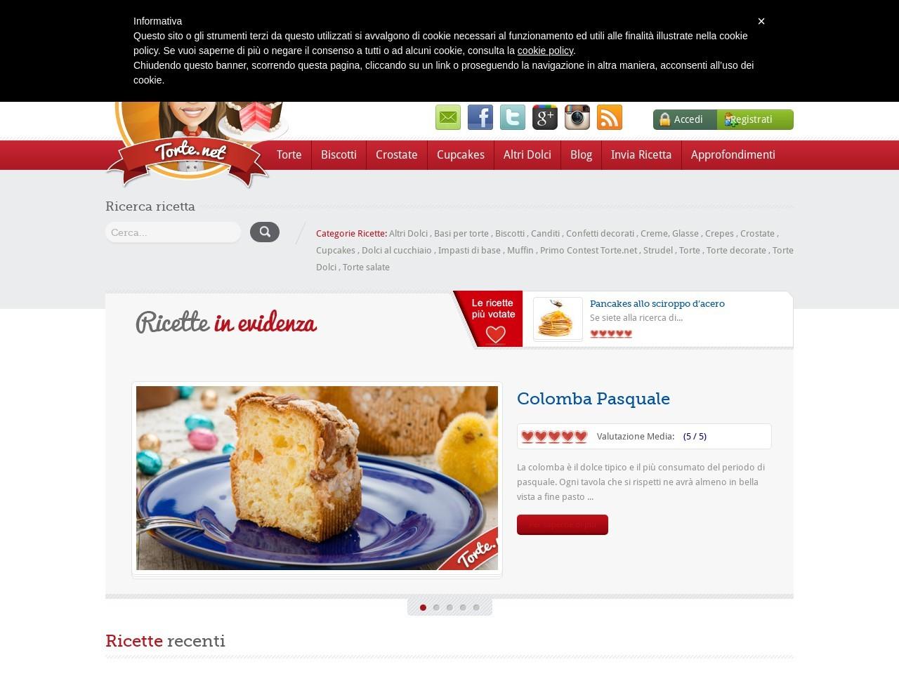 torte-dolci-salate-e-torte-decorate