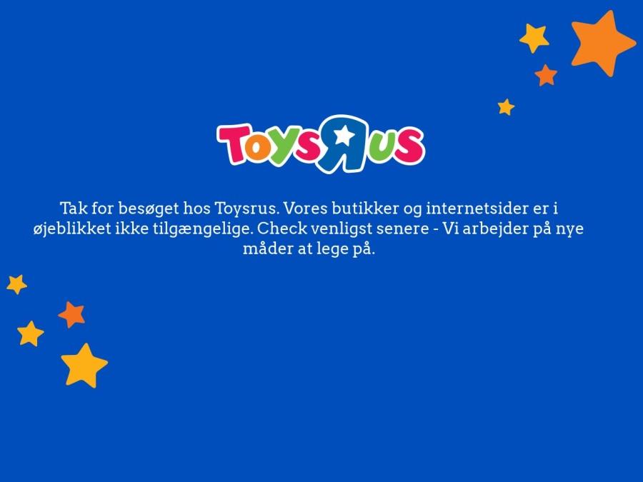 http://www.toysrus.dk
