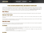 Trans Youth Support Network